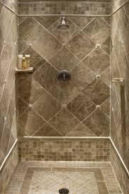 Bathroom Slate Tile Ideas Master Bathroom Shower Tile Ideas 28 Images Slate Bathroom On