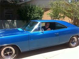 how much does a 69 dodge charger cost 1968 dodge charger for sale on classiccars com 22 available
