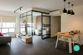 guide to home renovation in singapore u2013 scene sg
