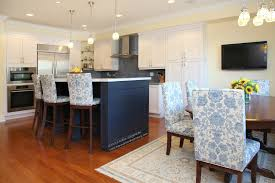 top 10 kitchen trends for 2014