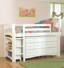 Cheap Childrens Bedroom Sets Beds Boy Twin Beds For Cheap Childrens Bedding Canada Toddler