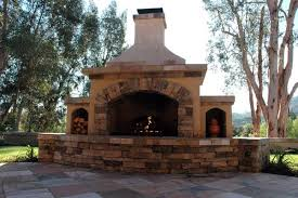 Fire Pits San Diego by Enhance Your Outdoor Living With Unique And Inviting Fire Features