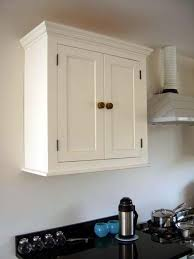 Lowes Kitchen Wall Cabinets Lowes Bathroom Cabinets Wall Home Design Inspiration