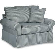 Lazy Boy Charlotte Outdoor Furniture by Beacon Hill Premier Chair U0026 A Half