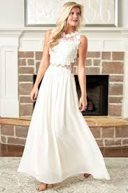 casual wedding dress casual wedding dress styling tips southern styles and trends