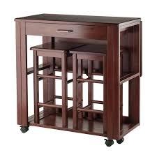Sears Furniture Kitchener Outdoor Patio Furniture U0026 Patio Sets Walmart Canada
