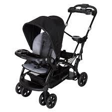 cheap jogging stroller reviews strollers 2017 part 364