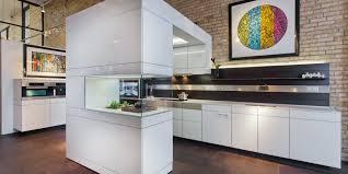 studio kitchen designs home design inspirations