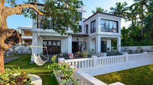 luxury villas for sale in goa property for sale in goa