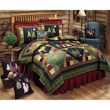 Shams Bedding Best 25 Sham Bedding Ideas On Pinterest Bed Pillow Arrangement