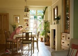 edwardian homes interior beautiful edwardian house interior design ideas ideas amazing