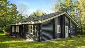 wooden log cabin beautiful wooden house log cabin family wood home