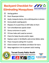 backyard mosquito control houston home outdoor decoration