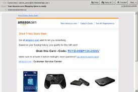 how can you tell when amazon is going to release black friday sales 10 tips for safe online shopping