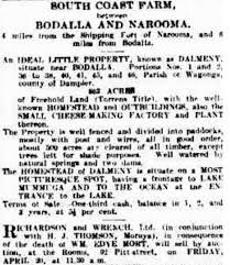 moruya and district historical society u2013 page 2 u2013 engaging with