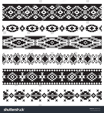 creativity navajo border designs chinle design with modern ideas