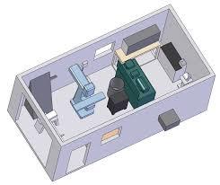 i u0027m building my new shop any suggestions