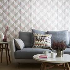 Design Ideas  Get The Look  Wallpaper Direct - Ideas for bedroom wallpaper