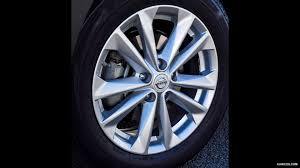 nissan qashqai alloy wheels 2014 nissan qashqai wheel hd wallpaper 255