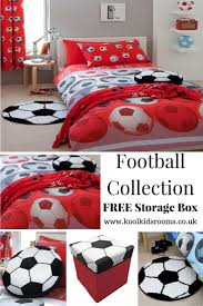 Football Area Rugs by Best 20 Football Theme Bedroom Ideas On Pinterest Football Kids