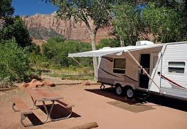 Mobile Rv Awning Replacement Good Shepherd Rv Home Page