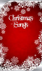 christmas carol songs download english secondly source ml
