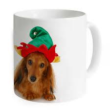 online get cheap fancy coffee cups white aliexpress com alibaba
