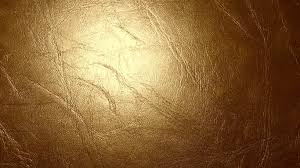 wallpaper glitter pattern hd background gold leather texture wallpaper wallpapersbyte