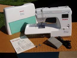 sewing machines u0026 sergers sewing crafts