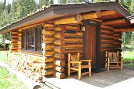 one room cabin designs one room cabin designs one room cabin compact cabin laundry room