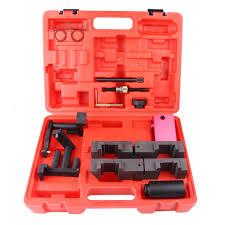 bmw tool camshaft alignment bmw m60 m62 m62tu vanos timing locking tool set