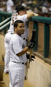 Make Up Classes In Houston A Look At Jose Altuve When He Was A Little Known Player In The