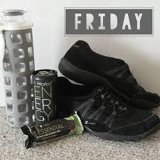 black friday protein powder day 5 20 min workout it works chocolate protein shake it works