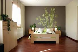 cadre pour chambre adulte prix peinture maison avec tableau pas cher beau tableau pour une
