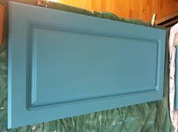 cabinet coat paint photo album the fashions paradise painting oak kitchen cabinets diy chalk painted doors the love affair continues happy