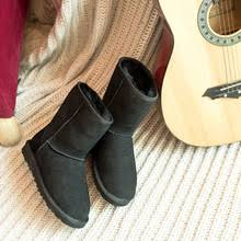 womens boots free shipping australia popular boots buy cheap boots lots