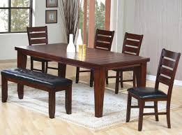universal dining room furniture dining round dining table 1 beautiful universal dining tables
