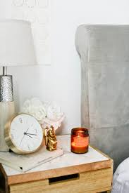 the 7 candles i always have at home the calm collective