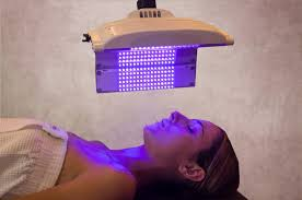 benefits of light therapy the benefits of light therapy orogold deep peeling