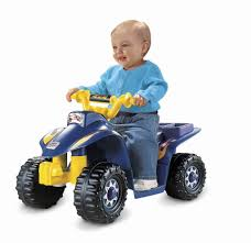 power wheels jeep best pedal cars for kids in 2017 u2013 unique gift ideas