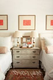 home design 1000 images about house plans on pinterest cottage