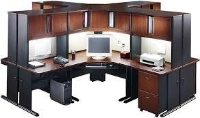 Bush Office Desk Bush Furniture Office In An Hour Collection D S Maharaj Ltd