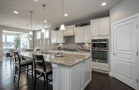 pulte homes interior design homes in cleveland by pulte homes home builders house