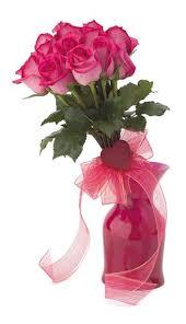 Valentines Flowers - 78 best valentine flowers images on pinterest flower