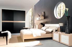 Holzarten Moebel Kombinieren Ideen Möbeln Aktueller Auf Wohnzimmer Ideen Mit Die Besten 17 Zu Möbel