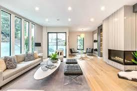 home design essentials small hexagon house plans bright and modern bright and modern home