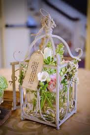 Decorative Bird Cages For Centerpieces by 95 Best Images About My Wedding Wishes Decorative Ideas On Pinterest