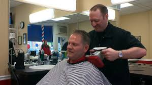 wcco viewers u0027 choice for best barbershop in minnesota wcco cbs
