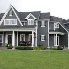 31 best exterior paint colors images on pinterest exterior paint