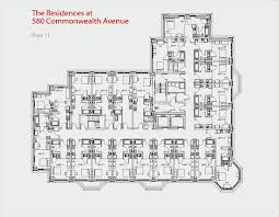 Floor Plan Search by 600 Square Foot In Law Apartment Floor Plan Floor Plans 2d